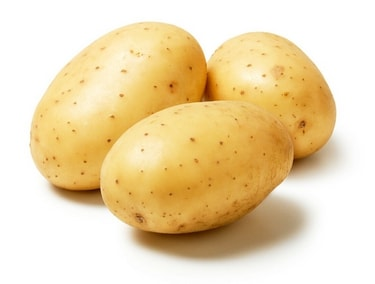 Ziemniak Bio