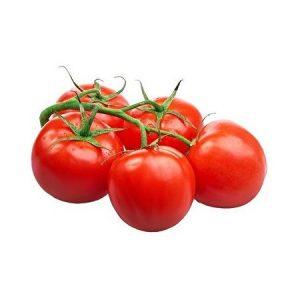 Pomidor Bio