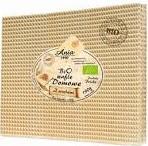 Wafle Domowe z Otrębami Bez Dodatku Cukrów Bio 190 g - Bio Ania