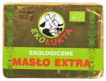 Masło Extra Bio 200 g - Eko Łukta