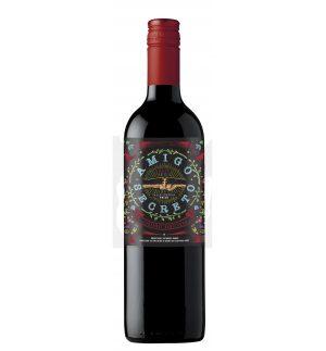 Amigo.cabernet Sauvignon