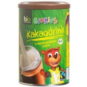 Kakao Bio 300 g - Bio zentrale