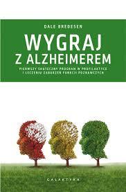 Wygraj z Alzheimerem