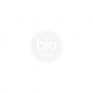 Zestaw 2 x Syrop z Agawy Bio 660 g (478 Ml) - Bio Planet