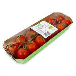 Pomidorki Cherry Gałązka Bio