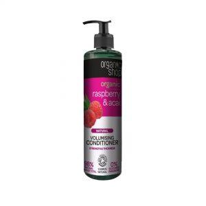 Balsam Do Włosów Zwiększenie Objętości 280ml - Organic Shop