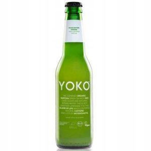 Yoko Matcha 330 Ml