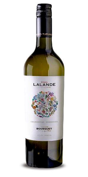 Ar. Lalande, Chardonnay