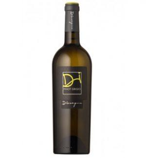 It. Dissegna Pinot Grigio