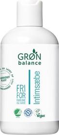 Mydło Do Higieny Intymnej 300 Ml - Gron Balance