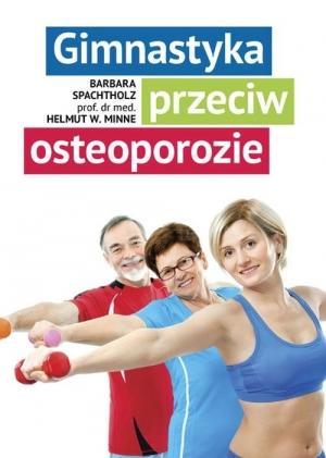 Gimnastyka Przeciw Osteoporozie
